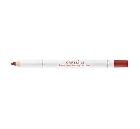 עפרון תוחם לשפתיים בגוונים לבחירה