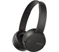 אוזניות Sony Wh-Ch500 Bluetooth סוני