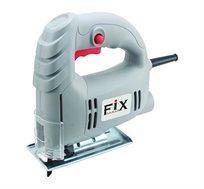 משור אנכי הספק 500W דגם FX-2772