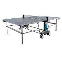 שולחן טניס חוץ KETTLER דגם OUTDOOR 6