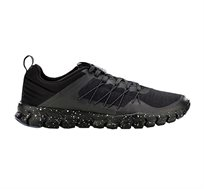 נעלי ריצה לגברים Li Ning Training Shoes בצבע שחור