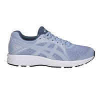נעלי ריצה ASICS דגם 1012A151-401 JOLT 2 לנשים בצבע תכלת