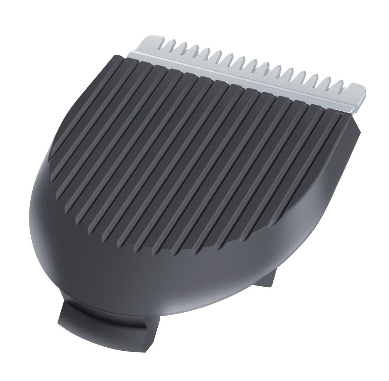 מכשיר ייחודי להסרת שיער לגבר Remington דגם BHT2000A - משלוח חינם - תמונה 3