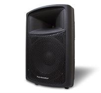 """רמקול מוגבר עוצמתי """"12 לאירועים וקריוקי  Pure Acoustics דגם PSX-12T"""