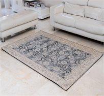 שטיח איכותי באריגת ג'אקרד NH19-CANTEENE תוצרת הודו במגוון גדלים