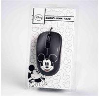 עכבר אופטי מיקי מאוס
