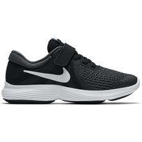 נעלי נייקי ספורט לילדים - Nike 4 Revolution Shoes