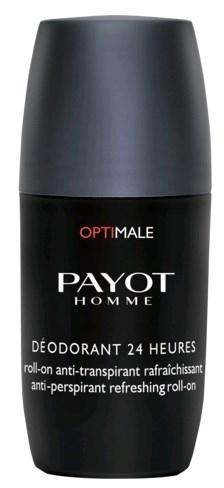 Payot Men Deodorant
