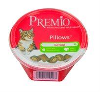 חטיף לחתול פרימיו עם קטניפ
