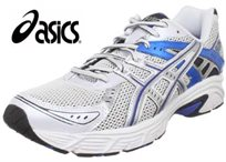 נעלי ריצה לגבר ASICS GEL-Strike 3