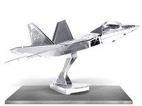 F22 רפטור