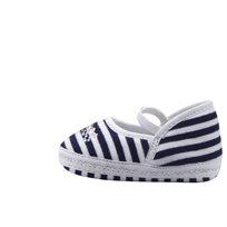 נעלי GUESS | MARITIME