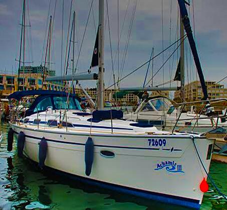 הפלגה משפחתית - שייט ביאכטה מפוארת ומפנקת לאורך חופי הרצליה ותל אביב - תמונה 4