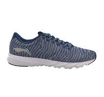 נעלי ריצה לגברים Li Ning Blast Light בשני צבעים לבחירה