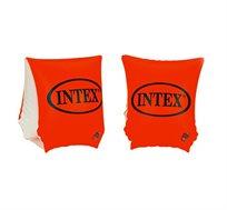 מצופים לגילאי 2-6 INTEX