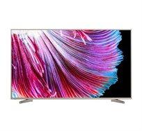 """טלוויזיה Hisense גודל מסך """"58 4K SMART TV דגם 58M5000UW"""