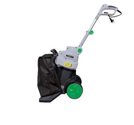 מפוח עלים KRAUSS לדשא סינטטי דגם HD-7320