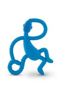 נשכן קופיף גדול כחול Matchstick Monkey