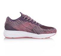 נעלי ריצה מקצועיות לנשים Li Ning Cloud Cushion במגוון צבעים לבחירה