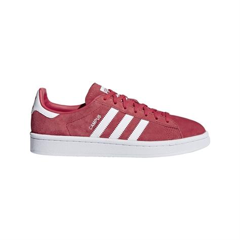 Adidas נשים// Campus Red