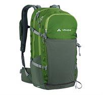 תיק גב לרכיבה וטיולים בנפח 30 ליטר דגם VARYD במגוון צבעים