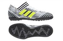 נעלי אדידס By2471