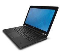 מחשב נייד DELL אולטרבוק הכולל מעבד i5 זיכרון 12GB דיסק 256GB SSD מ.Win 10 ו3 שנות אחריות - מחודש
