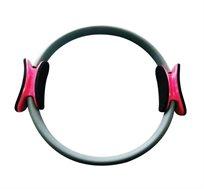 טבעת פילאטיס ENERGYM