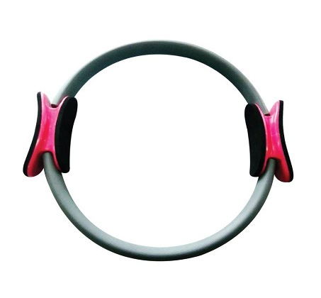 טבעת פילאטיס לתרגול כל שרירי הגוף ENERGYM