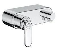 סוללה למקלחת גרואה 32197 סדרת Veris - Grohe