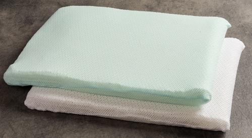 כרית אוויר נושמת לתינוק נומו - תמונה 2
