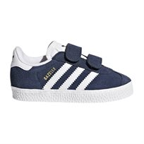 Adidas תינוקות// Gazelle Navy