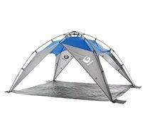 אוהל צל GURO דגם JOURNEY