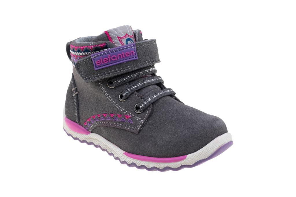 נעלי פעוטות אלפנטן