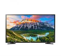 """40 FULL HD TV Slim LED SMART TV דגם UE40N5300"
