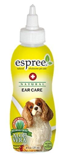 נוזל לניקוי אוזניים Espree