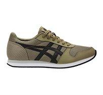 נעלי ספורט לגבר קוראו II - חאקי/שחור