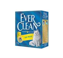 3 יחידות חול מתגבש לחתול אברקלין 10 ליטר עם גרגרי פחמן פעיל המונעים ריח רע