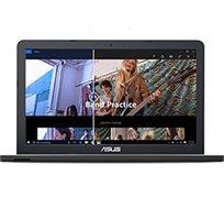 מחשב נייד ל 30 יום ניסיון- Asus עם מעבד Quad-Core Pentium זיכרון 4GB דיסק 500GB