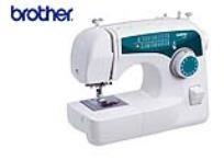 מכונת תפירה Brother XL2600I