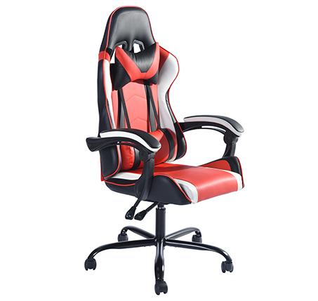 כיסא גיימר דגם וונטנה NF לבית או למשרד HOMAX - תמונה 5