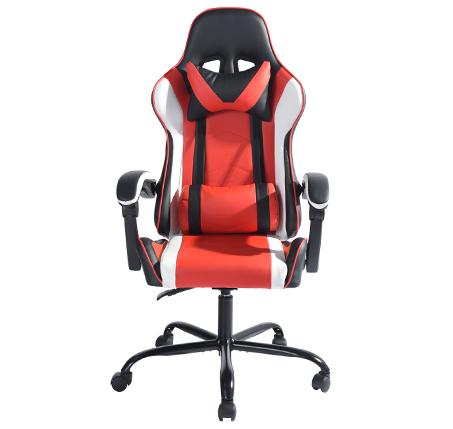 כיסא משרדי דגם וונטנה NF לבית או למשרד