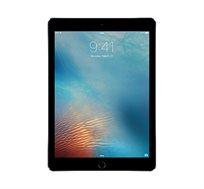 """טאבלט Apple iPad Pro 128GB עם מסך בגודל """"9.7 תמיכה ב wifi +Cellular"""