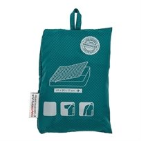 Medium Packing Pouch