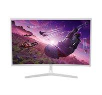 """מסך מחשב קעור בגודל """"32 דגם LC32F395WNXZA"""
