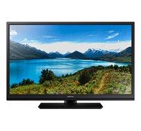 """טלויזיה """"32 SAMSUNG LED מסגרת דקה  HD Ready דגם 32J4001"""