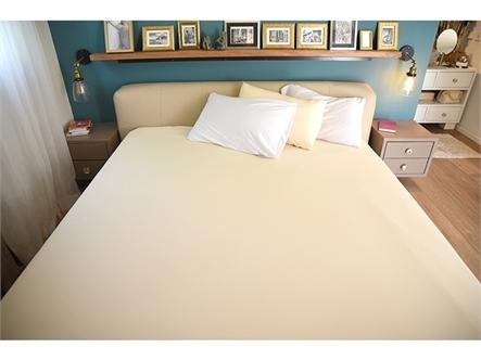 סדין למיטה זוגית - תמונה 7