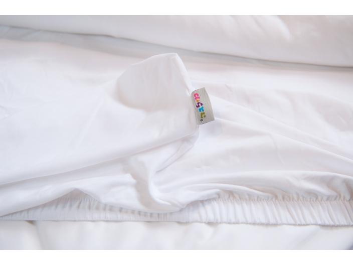 סדין למיטה זוגית - תמונה 4