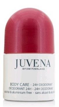 Juvena Body Care 24Hr Deodorant