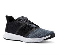 נעלי ריצה REEBOK לגבר CM8789 - שחור/כחול